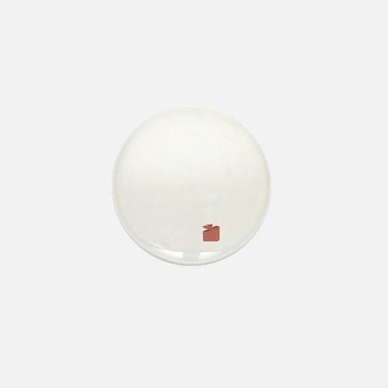 Bricklayer-11-B Mini Button