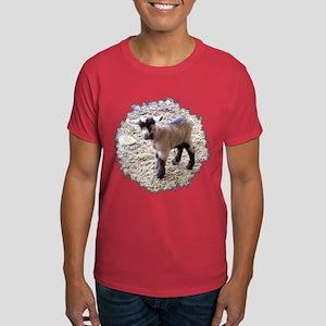Bandit Dark T-Shirt