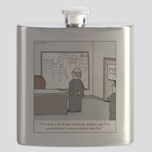 meaning of money Flask
