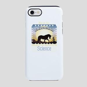Great Unicorns iPhone 7 Tough Case