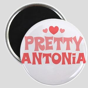 Antonia Magnet