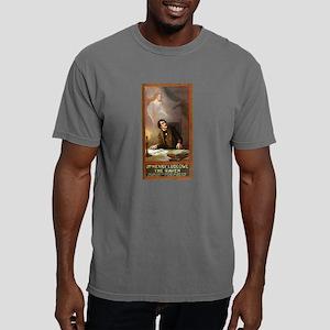 Raven - US Lithograph - 1908 T-Shirt