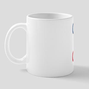 Chilling & Grilling Mug