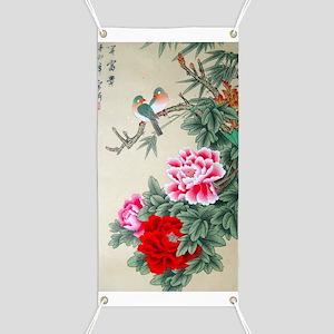 Best Seller Asian Banner