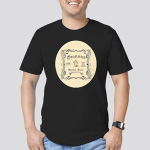 Grannies wonder tonic T-Shirt