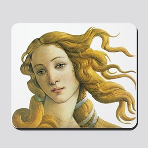 Goddess Venus Mousepad