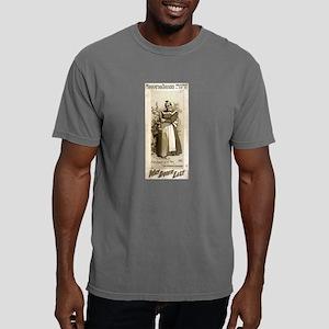 Way down East 3 - Strobridge - 1898 T-Shirt
