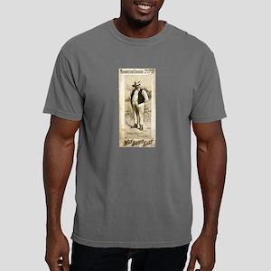 Way down East 4 - Strobridge - 1898 T-Shirt