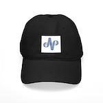 AVP Black Cap