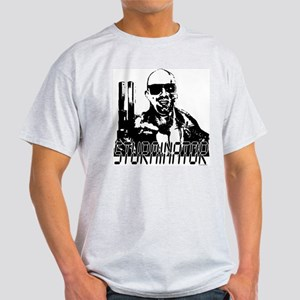 Sturminator v1 Light T-Shirt