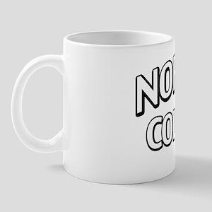 Norwood Colorado Mug
