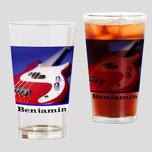 Coffee, Tea, Hot Chocolate, water a Drinking Glass