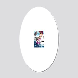 m_iPhone 5 Switch Case_1142_ 20x12 Oval Wall Decal