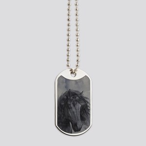 bb_5x8_journal_hell Dog Tags
