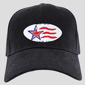 BCVA  Black Cap