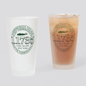 11735 Drinking Glass