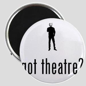 Theatre-02-A Magnet