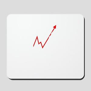 Forex-Stock-Trader-03-B Mousepad