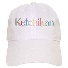 Ketchikan Cap