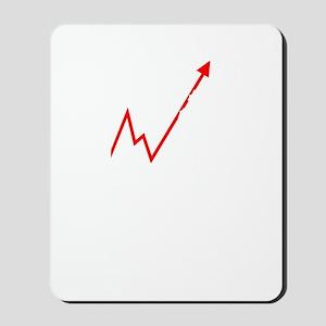 Forex-Stock-Trader-06-B Mousepad