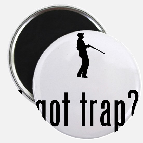 Trap-Shooting-02-A Magnet