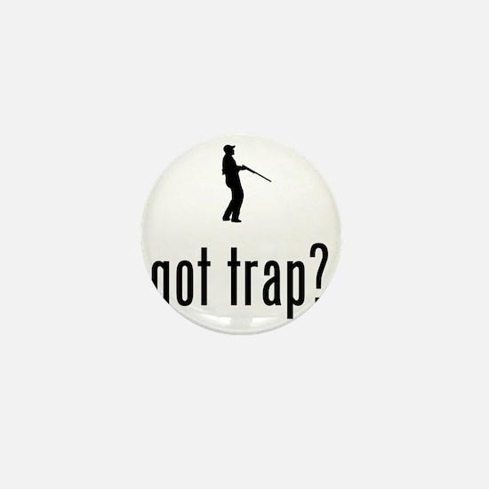 Trap-Shooting-02-A Mini Button