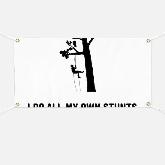 Tree-Climbing-03-A Banner