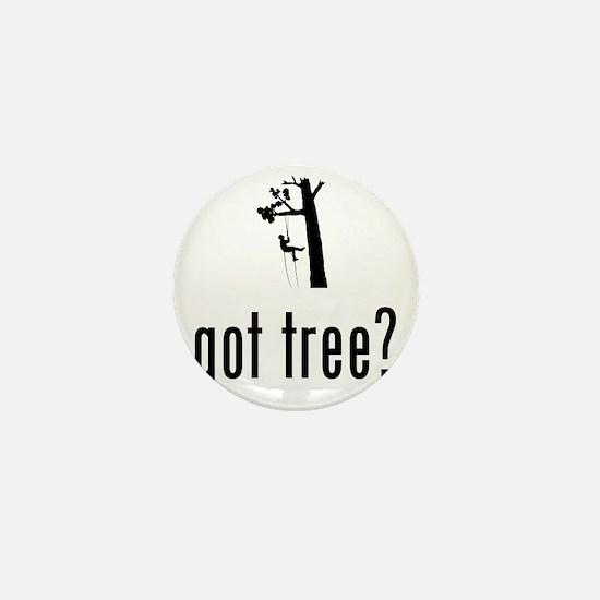 Tree-Climbing-02-A Mini Button