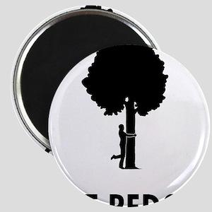 Tree-Hugger-05-A Magnet
