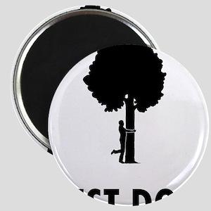 Tree-Hugger-08-A Magnet