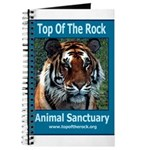 """""""Apache the Tiger"""" Journal"""