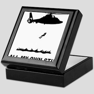Coast-Guard-03-A Keepsake Box