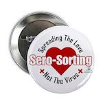 """Spreading The Love"" Button"