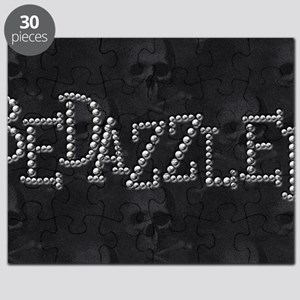 bd_small_servering_667_H_F1 Puzzle