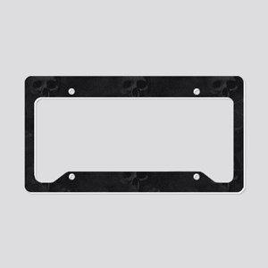 bd_large_servering_667_H_F2 License Plate Holder
