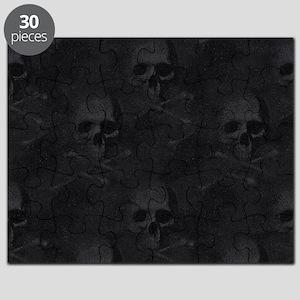 bd_large_servering_667_H_F2 Puzzle
