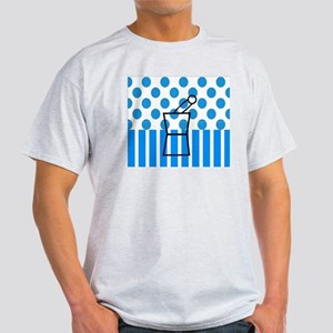 pharmacist duvet cover Light T-Shirt