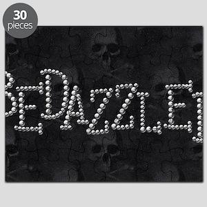 bd_large_servering_667_H_F1 Puzzle