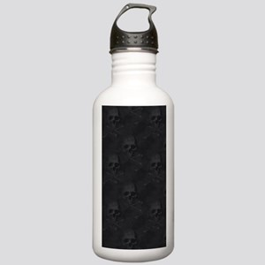 bd_iPhone_Wallet_Case2 Stainless Water Bottle 1.0L