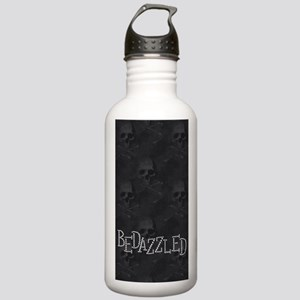 bd_galaxy_note_case_83 Stainless Water Bottle 1.0L