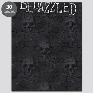 bd_5x8_journal_hell1 Puzzle