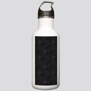 bd_iPhone_Snap_Case2 Stainless Water Bottle 1.0L