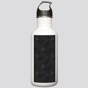 bd_iPad Switch Case_11 Stainless Water Bottle 1.0L