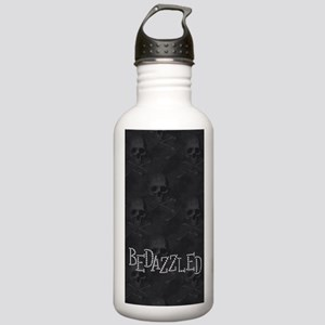 bd_Galaxy Note 2 Case_ Stainless Water Bottle 1.0L