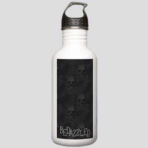bd_iPhone 5 Switch Cas Stainless Water Bottle 1.0L