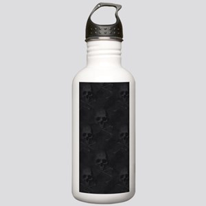 bd_iphone5_797_H_F2 Stainless Water Bottle 1.0L