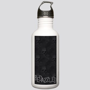 bd_iphone5_797_H_F1 Stainless Water Bottle 1.0L