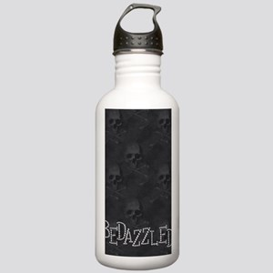 bd_kindle_kickstand_ca Stainless Water Bottle 1.0L