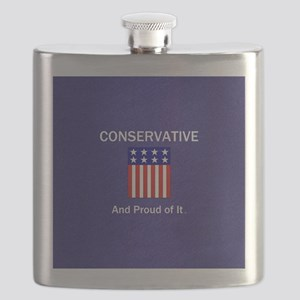 apoicons2sq Flask