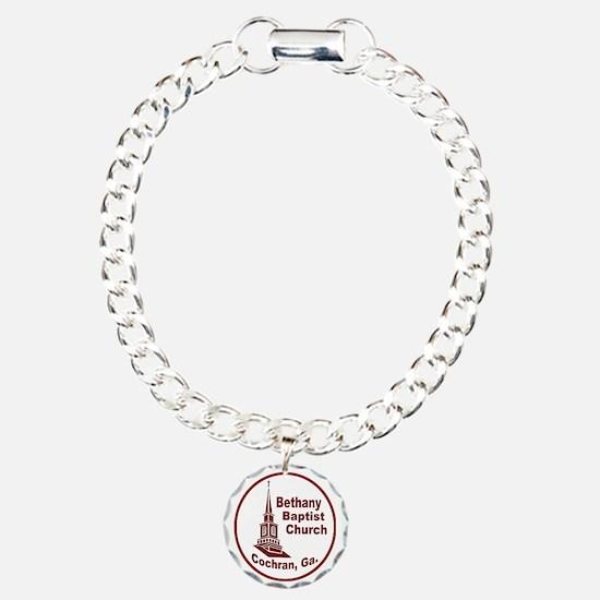 Bethany Baptist Church Bracelet
